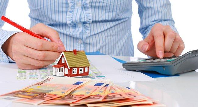 Изображение - Ипотека в европе для россиян в 2019. общие принципы для приобретении зарубежной недвижимости 631fe5bb17f8be0b471acc1bc0fbef32